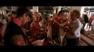 Strach a hnus v Las Vegas (Fear and Loathing in Las Vegas, 1998)