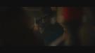 Gangster Squad: Lovci mafie (Gangster Squad, 2012)