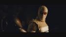G.I. Joe: Odveta (G.I. Joe: Retaliation, 2013)