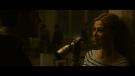 Zmizelá (Gone Girl, 2014)