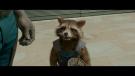 Strážci Galaxie (Guardians of the Galaxy, 2014)