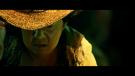 Pařba na třetí (Hangover: Part III, 2013)