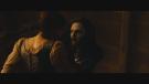Jeníček a Mařenka: Lovci čarodějnic (Hansel and Gretel: Witch Hunters, 2013)