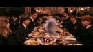 Harry Potter a Kámen mudrců (Harry Potter and the Sorcerer's Stone, 2001)