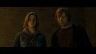 Harry Potter a Relikvie smrti - část 2. (Harry Potter and the Deathly Hallows: Part 2, 2011)