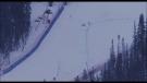 Hladina adrenalinu (Deep Winter / Extreme Ops, 2002)