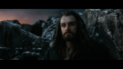 Hobit: Bitva pěti armád (Hobbit: The Battle of Five Armies, 2014)