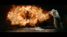 Hobit: Bitva pěti armád (Hobbit: The Battle of Five Armies, 2014)