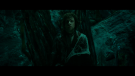 Hobit: Šmakova dračí poušť (Hobbit: The Desolation of Smaug, 2013)