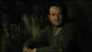 Hra (Jack in the Box, 2008)