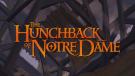 Zvoník u Matky Boží (Hunchback Of Notre Dame, 1996)