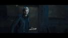 Já, Frankenstein (I, Frankenstein, 2014)