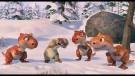 Doba ledová 3: Úsvit dinosaurů (Ice Age: Dawn of the Dinosaurs, 2009)