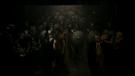 Válka bohů (Immortals, 2012)