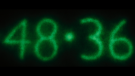 Vyměřený čas (In Time, 2011)