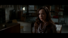 Počátek (Inception, 2010)