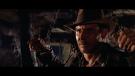 Indiana Jones a chrám zkázy (Indiana Jones and The Temple of Doom, 1984)