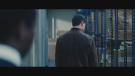 Jack Reacher: Poslední výstřel (Jack Reacher, 2012)
