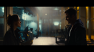 Jack Ryan: V utajení (Jack Ryan: Shadow Recruit, 2014)