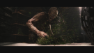 Jack a obři (Jack the Giant Slayer, 2013)