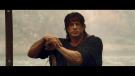 Rambo: Do pekla a zpět (Rambo, 2008)