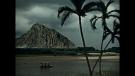 The Best of Karel Zeman: Cesta do pravěku, Baron Prášil, Vynález zkázy (The Best of Karel Zeman: Cesta do pravěku, Baron Prášil, Vynález zkázy (Blu-ray), 2013)