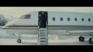 Kingsman: Tajná služba (Kingsman: Secret Service, 2015)