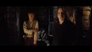 Krabat: Čarodějův učeň (Krabat, 2008)