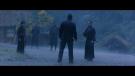 Poslední samuraj (Last Samurai, The, 2003)