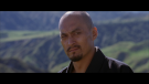 Posledn samuraj (Last Samurai, The, 2003)