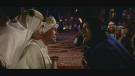 Lawrence z Arábie (Lawrence of Arabia, 1962)