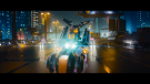Lego příběh (Lego Movie, 2014)