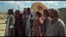 Monty Python: Život Briana (Monty Python's Life of Brian, 1979)