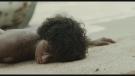 Pí a jeho život (Life of Pi, 2012)