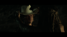 Osamělý jezdec (Lone Ranger, 2013)