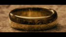 Pán prstenů: Společenstvo prstenu - rozšířená edice (Lord of the Rings: The Fellowship of the Ring - extended edition, 2001)