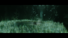 Pán prstenů: Návrat krále - rozšířená edice (Lord of the Rings: The Return of the King - extended edition, 2003)
