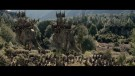 Pán prstenů: Dvě věže (Lord of the Rings, The: The Two Towers, 2002)