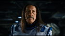 Machete zabíjí (Machete Kills, 2013)