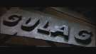 Šílený Max Kolekce 1.-3. (Mad Max Collection 1.-3. 3BD, 1979)