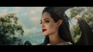 Zloba - Královna černé magie (Maleficent, 2014)