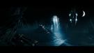 Muž z oceli (Man of Steel, 2013)