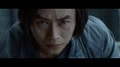 Muž taiči (Man of Tai Chi, 2013)