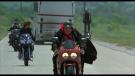Nebezpečná rychlost (Exit Speed, 2008)