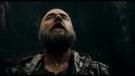 Noe (Noah, 2014)