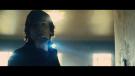 Podfukáři (Now You See Me, 2013)