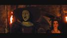Mocný vládce Oz (Oz: The Great and Powerful, 2013)