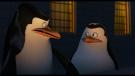 Tučňáci z Madagaskaru (Penguins of Madagascar, 2014)