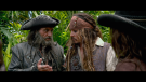 Piráti z Karibiku: Na vlnách podivna (Pirates of the Caribbean: On Stranger Tides, 2011)