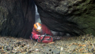 Poseidon: Podzemní labyrint (2011)
